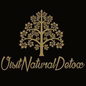 Visit Natural Detox Resort Koh Samui Thailand