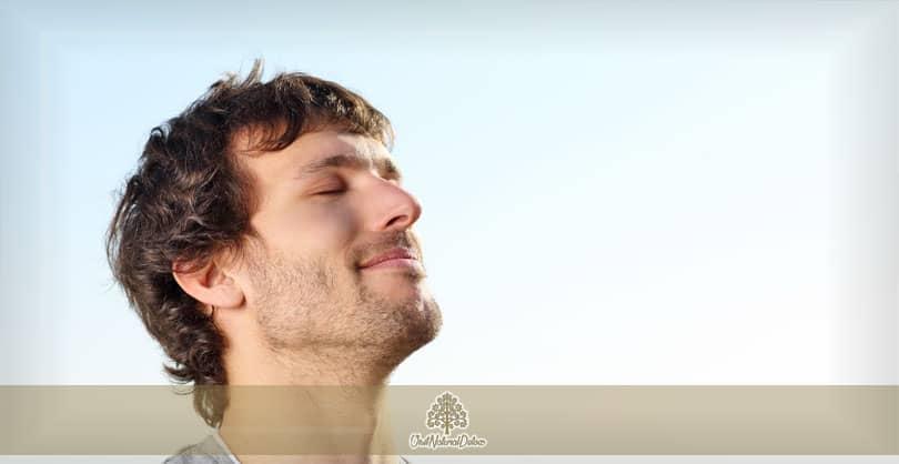yoga_retreat_koh_samui_rebreathing_breathwork