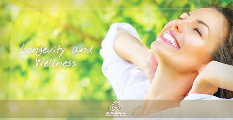 yoga_retreat_koh_samui_using_chinese_medicine