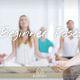 yoga_retreat_koh_samui_yoga_beginner_poses