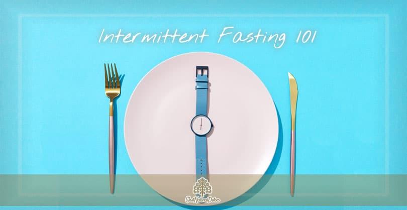 visit_natural_detox_resort_Intermittent-Fasting-101