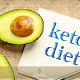 visit_natural_detox_resort_keto_diet