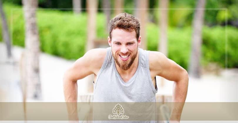 yoga_retreat_koh_samui_Revitalize_your_energy