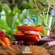 visit_natural_detox_koh_samui_food_regulations