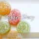 visit_natural_detox_resort_sugar_story