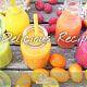 visit_natural_detox_resort_natural_detox_drinks