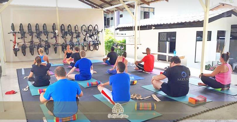 visit_natural_detox_resort_Meditation