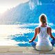 visit_natural_detox_resort_yoga_retreat_koh_samui