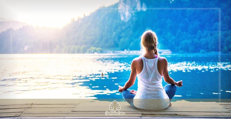 visit_natural_detox_resort_yoga_retreat_koh_samui