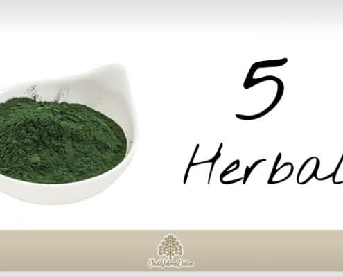 visit_natural_detox_koh_samui_Five-Herbal-Remedies