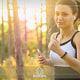 visit_natural_detox_resort_outside-exercise