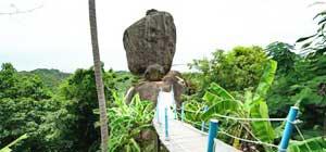 koh_samui_lamai_overlap_stone