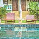 koh-samui-retreat-15-days-revetalize_accommodation