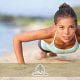 koh-samui-retreat-15-days-revetalize_fitness