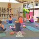 koh-samui-retreat-15-days-revetalize_yoga