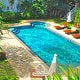 koh-samui-retreat-8-days-revetalize_accommodation