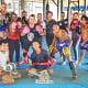 koh-samui-retreat-8-days-revetalize_muay_thai