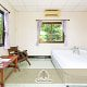 koh-samui-retreat-8-days-revetalize_room_2