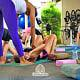 koh-samui-retreat-8-days-revetalize_yoga