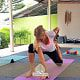 koh-samui-retreat-8-days-revetalize_yoga_excercises