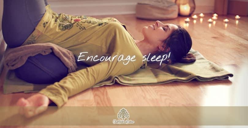 4_restorative_yoga_poses_-to_-encourage_-sleep