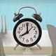 7_benefits_of_fasting_visit_natural_detox