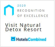 recognition_of_excellence_hotelscombined