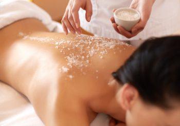 beauty_spa_body_treatments