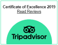 tripadvisor_certificate_of_excellence_2019